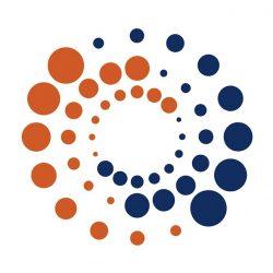 AML Solutions Australia